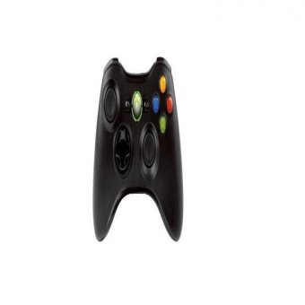 Xbox 360 Wireless Controller Glossy Black Price Philippines