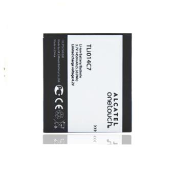 Alcatel Battery Tli014c7 For Alcatel One Touch Price Philippines