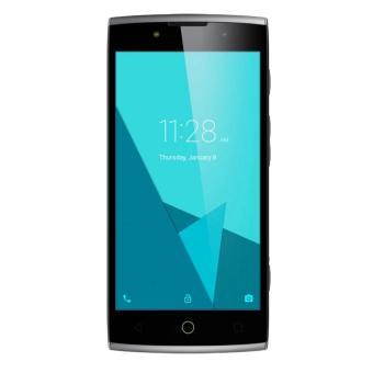 Alcatel Flash 2 16GB (Mica White) Price Philippines