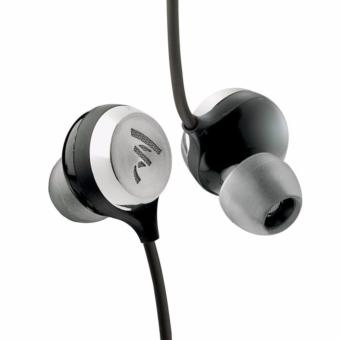 Focal Sphear High-Fidelity In-Ear Headphone Price Philippines