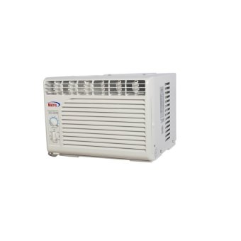 Matrix MX-KC1100-M 1.0HP Window Type Aircon with Remote Control (White) Price Philippines