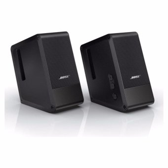Bose Computer Music Monitor - Black Price Philippines