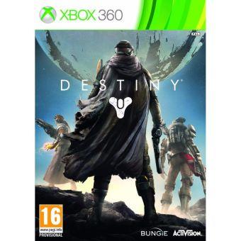 Activision Destiny Game for Xbox 360 Price Philippines