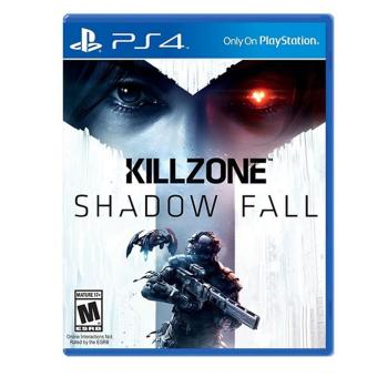 Killzone: Shadow Fall [R3] for PS4 Price Philippines