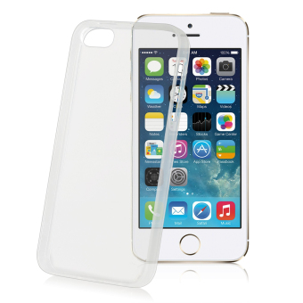 CASE Anti-Gravity Clear Case for iPhone 5 Price Philippines