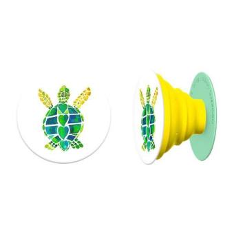 Turtle Pop Socket Price Philippines