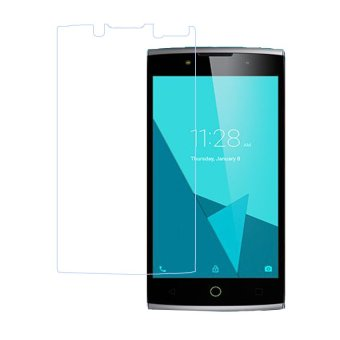 Tempered Glass For Alcatel Flash2 (Clear) Price Philippines