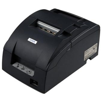 Epson TMU-220B Dot Matrix POS Receipt Printer (Auto-Cut) Price Philippines