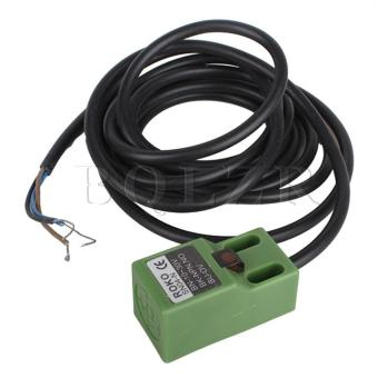 Inductive Proximity Sensor Switch (Green) Price Philippines