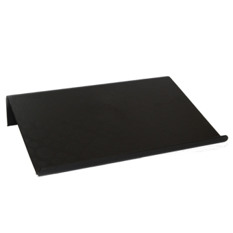 Ikea Brada Laptop Support (Black) Price Philippines