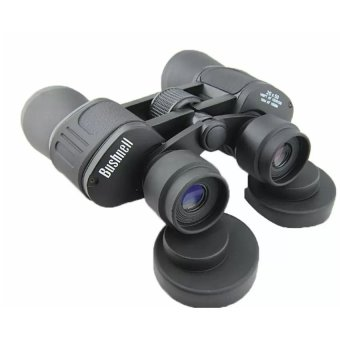 Bushnell 20x50 Ultra High Power Binocular (Black) Price Philippines