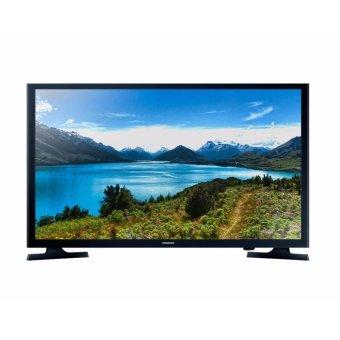"Samsung 32"" HD TV 32J4003 Indigo Dark Blue"""