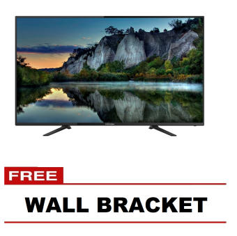 """MY VIEW 50"""" LED Television 50LX200 Price Philippines"""