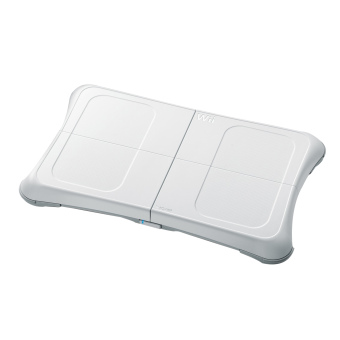Harga Wii Fit Board for Nintendo Wii