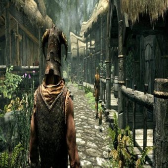 The Elder Scrolls V: Skyrim - Special Edition - Xbox One Price Philippines