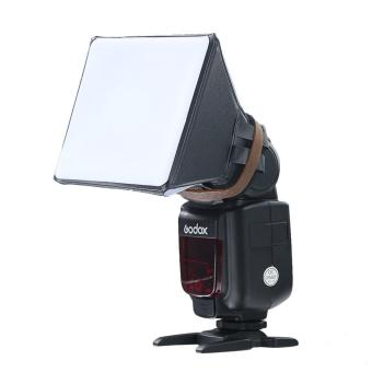 Mini Softbox Flash Diffuser Price Philippines