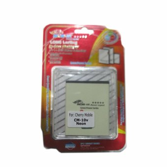 MSM HK Battery For Cherry Mobile Alpha Neon Cm-10V Price Philippines