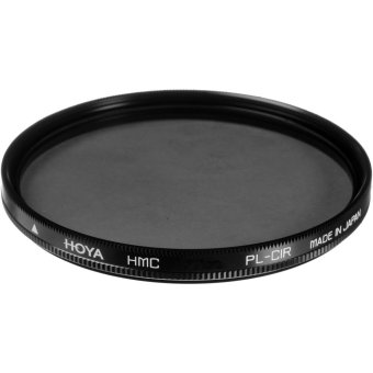 Hoya HMC CPL 52mm Camera Filter for DSLR and Digicams Price Philippines