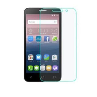 Tempered Glass For Alcatel Pop Touch 3 Price Philippines