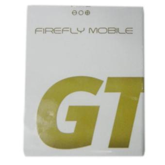 Firefly Mobile Battery for Firefly Mobile GT50 Price Philippines