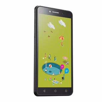 Alcatel PIXI 4 (6) 3G (Volcano Black) Price Philippines