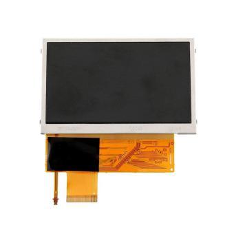 New LCD Display Screen Blacklight For Sony PSP 1000 1001 Series Gamekpad - intl Price Philippines