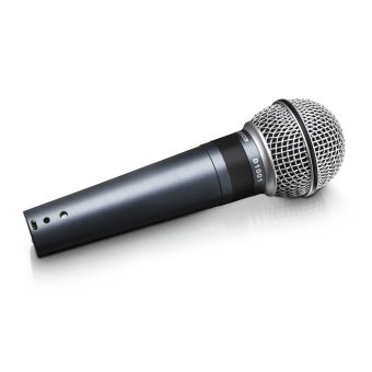 LD Systems D1001 Vocal Dynamic Microphone Price Philippines