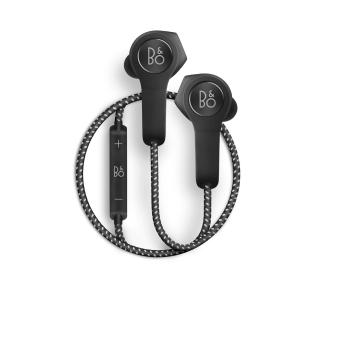 Beoplay H5 (Black) Price Philippines