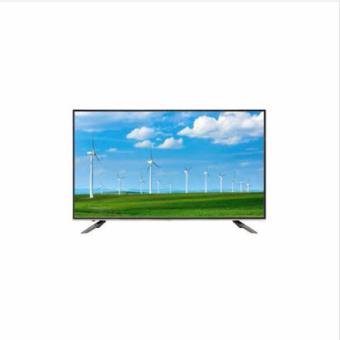 CHANGHONG TELEVISION LED-42D1070 Price Philippines