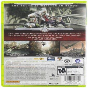 Assassins Creed Ii Original Edition Price Philippines