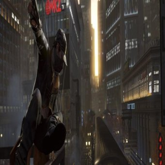 Watch Dogs - Playstation 3 Price Philippines