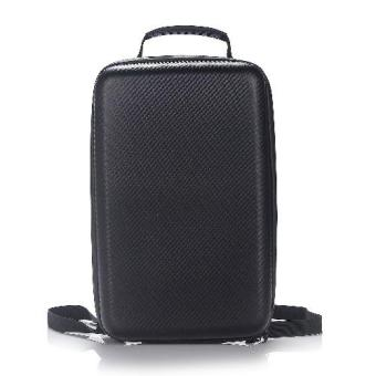 Backpack Carrying Bag Case for DJI Mavic RC Quadcopter Price Philippines