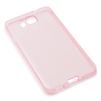 Digibabe Crystal Case for Samsung Galaxy Alpha/G850 (Pink) Price Philippines