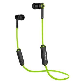 Harga Jabees Obees Bluetooth Sport Headphones