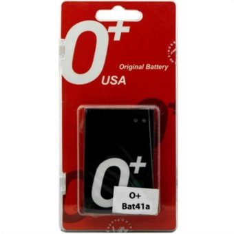 Battery for O+ Bat41a 360 Alpha Plus Price Philippines
