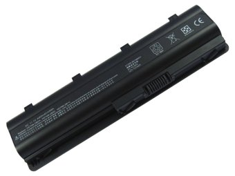 Laptop Battery for HP compaq CQ42/G42/G4/G6/G7/CQ57/DM4/CQ62/MU09/MU06 Price Philippines