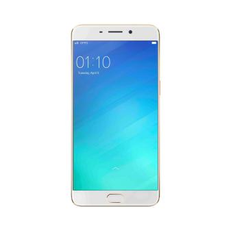 Harga Oppo F1S 64GB (A1601) Upgraded
