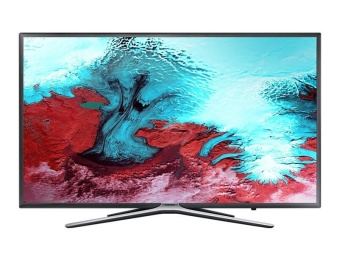 Samsung 55-inch K5500 Full HD Flat Smart TV Price Philippines