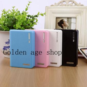 AS SEEN ON TV 3 in 1 Wallet Style 12000 mAh Power Bank Price Philippines