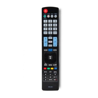 Antel RM-L930 Remote Control for LG LCD/LED TV Price Philippines