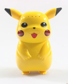 Pokemon Pikachu 10000mAh PowerBank Price Philippines