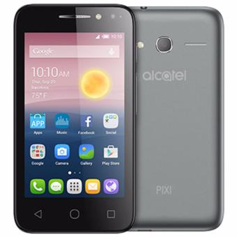 "Alcatel PIXI4 ""5"" 3G 8GB Price Philippines"