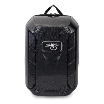 Hardshell Backpack for Drone Bag Phantom 3 for DJI Price Philippines