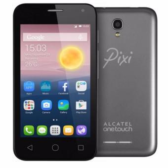 Alcatel Pixi First 8GB Price Philippines