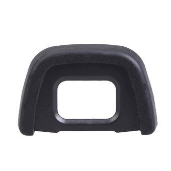 Rubber Viewfinder Eyepiece DK23 Eyecup Eye Cup as DK-23 For Nikon DK 23 D7200 D7100 D300 D300s Price Philippines