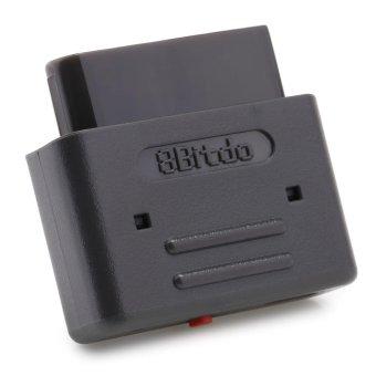 8Bitdo Bluetooth Retro Receiver for SNES SFC - intl Price Philippines