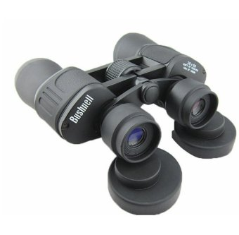 Bushnell 20x50 Powerful Prism Binocular Telescope Outdoor with Pouch Price Philippines