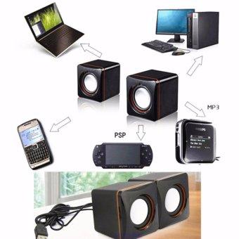 samsung Mini Portable Speaker