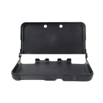 Metal Case for Nintendo New 3DS (Black) Price Philippines