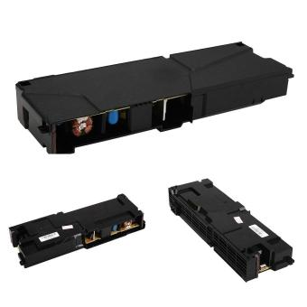 Power Supply Unit Adapter ADP-240CR For Playstaion 4 PS4 Console Black New - intl Price Philippines
